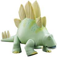 The Good Dinosaur Will the Stegosaurus