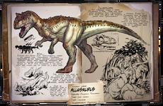 800px-Allosaurus Dossier.png