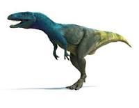 Dubreuillosaurus