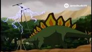 Stegosaur by charlie2210 ddtfna6