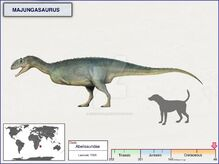 Majungasaurus by cisiopurple dcj6u8i-fullview.jpg