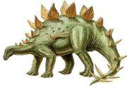 Lexovisaurus.jpg