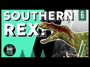 APPALACHIOSAURUS_FACTS_-_The_King_of_The_South_-_Animated_Mini_Documentary