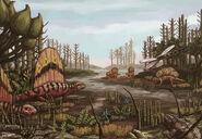 Permian-period-illustration-spencer-sutton