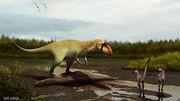 Man-eating-monster-dino.jpg