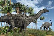 Depositphotos 8217066-Ampelosaurus-Dinosaurs.jpg