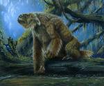 Giant Ground Sloth.jpg