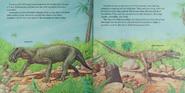 Prehistoric Animals 4