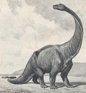 500 gigantosaurus dwdu1912cropped