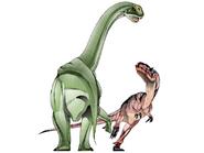 JPI Pelorosaurus