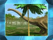 Diplodocus by mdwyer5 dd1etjb