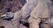 Stegosaurus 1977 01