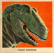 Tyrannosaurus7-700x687