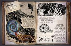 800px-Ammonite Dossier.jpg