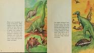 TheGiantDinosaurs3