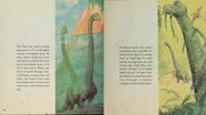 TheGiantDinosaurs8