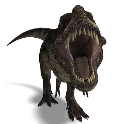 Bigstock-Tyrannosaurus-Rex-5475056.jpg