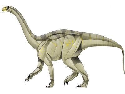 Plateosauravis.jpg