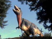 TyrannosaurusInTheMovie01