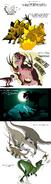 Dinosaur challenge 2 by isismasshiro d6iymjb