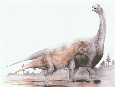 Karongasaurus.jpg