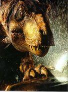 JurassicPark-TRex2