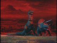 2d5af1d0cfcf9dd976ce0532c13c805e--volcanoes-dinosaurs