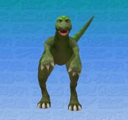 Dino MR4 (2)