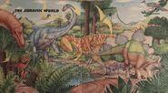 The jurassic world 01 by rowserlotstudios1993 deej1kt