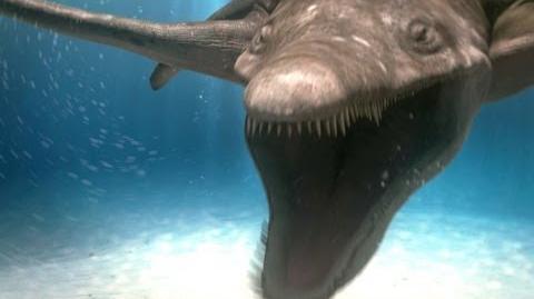 Predator_X_-_Most_powerful_marine_reptile_ever_-_Planet_Dinosaur_-_BBC