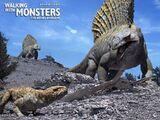 Edaphosauridae