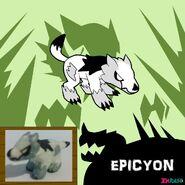 Epicyon by turb0s0ic333 ddiqd6b-fullview