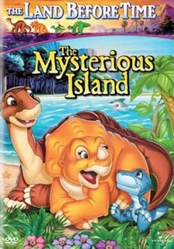 The Land Before Time V - The Mysterious Island.jpg