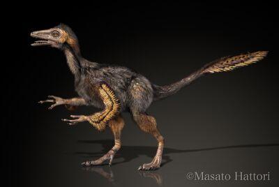 Yixianosaurus.jpg
