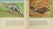 TheGiantDinosaurs5
