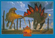 Paul-Dinofest-postcard-1000x695