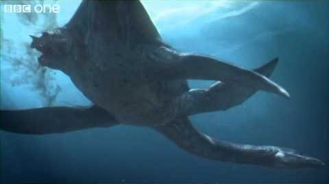 Predator_X_-_Planet_Dinosaur_-_Episode_4_-_BBC_One