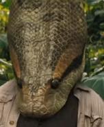 Jumanji Anaconda (1)