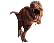 Footer-trex-150
