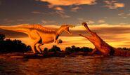 WhenCrocsAteDinosaurs 28