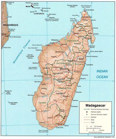 Madagascar rel 2003.jpg
