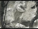 Dinosaur (movie)
