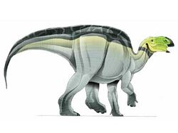 Hadrosaurus-1.jpg