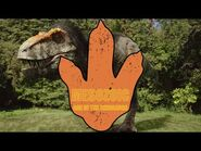 Mesozoic- The Complete Updated Trilogy Part I - Age of the Dinosaurs