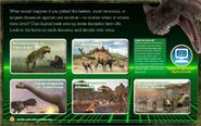 Dinosaur-face-offs-digital-book-2-638