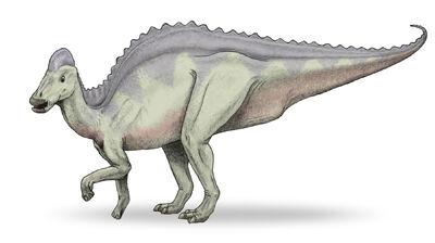 Hypacrosaurus-v2.jpg