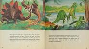 TheGiantDinosaurs12
