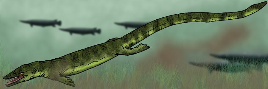 Pannoniasaurus
