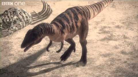 Carcharodontosaurus_-_Planet_Dinosaur_-_Episode_1_-_BBC_One