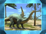 Plateosaurus by mdwyer5 dd1etb6